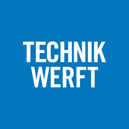 Technik Werft